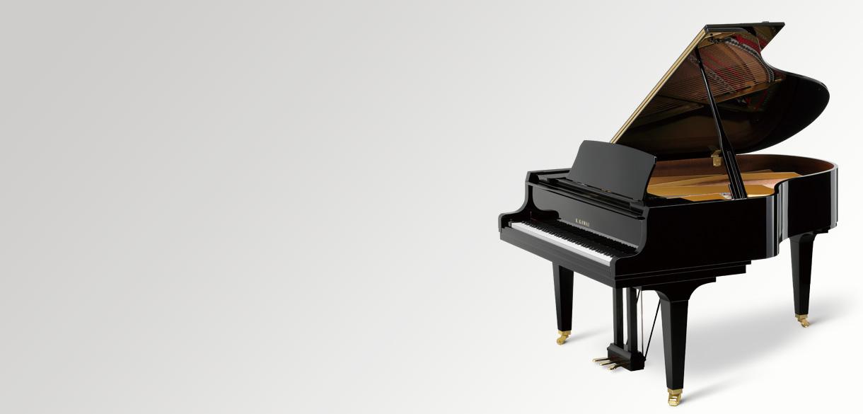 GL-50