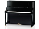 Upright Pianos