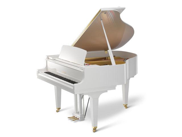 GL-30|Grand Pianos|Products|Kawai Musical Instruments