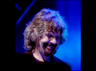Rod Argent
