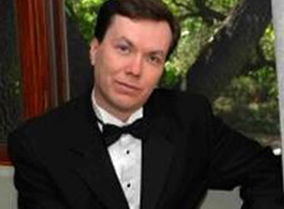 Kirill Gliadkovsky