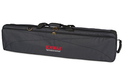 ES110|Digital Pianos|Products|Kawai Musical Instruments