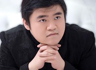 Moye Chen