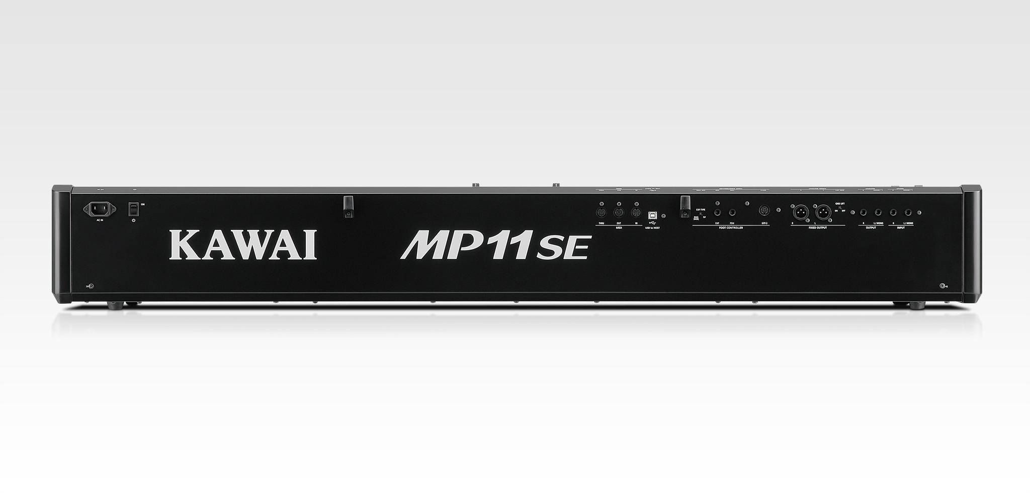 MP11SE