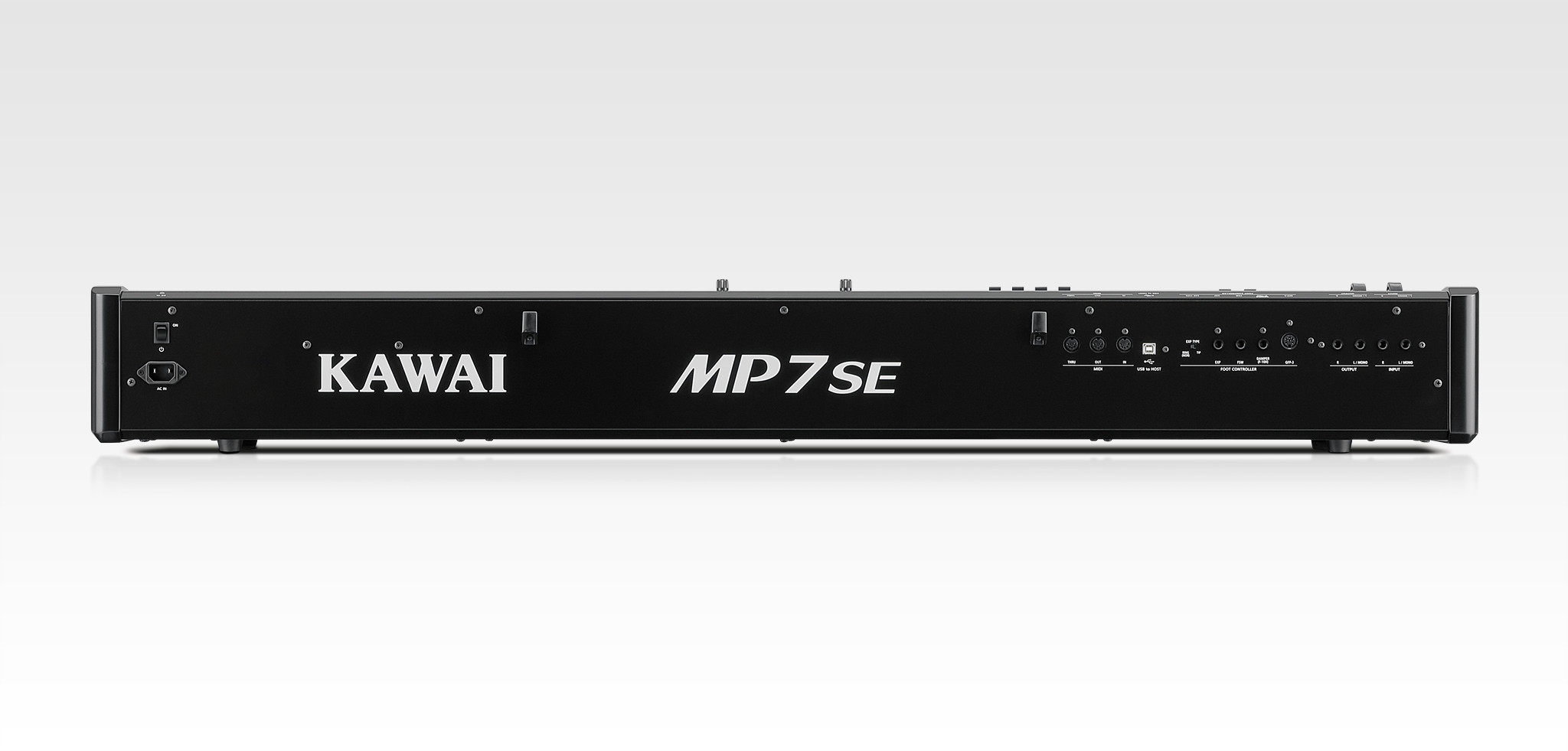 MP7SE