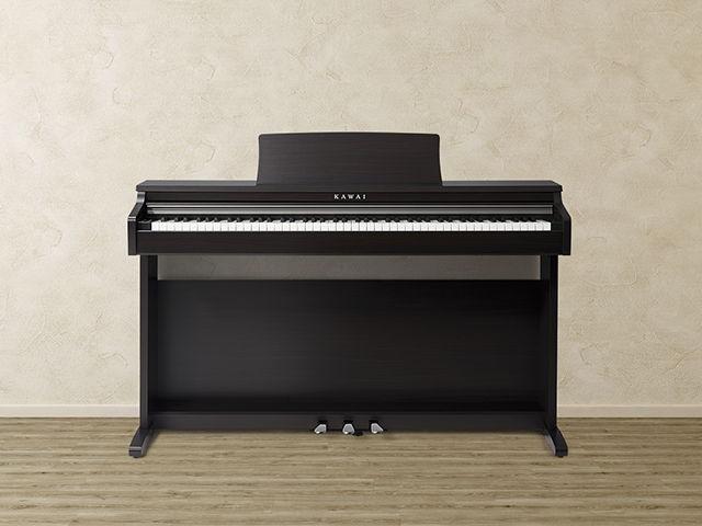 KDP110|Digital Pianos|Products|Kawai Musical Instruments