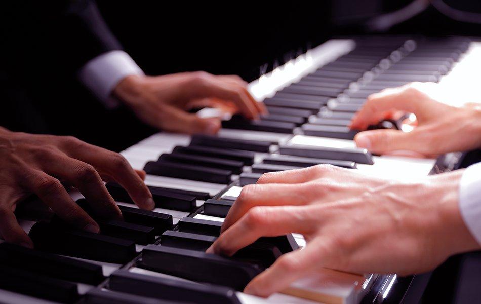 NV10|Hybrid Pianos|Products|Kawai Musical Instruments