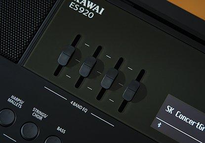 ES920